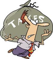 St. Kitts - Nevis VAT Taxes