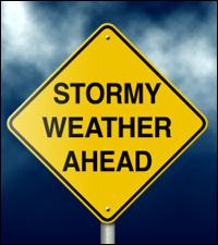 2010 Hurricane Season Updates