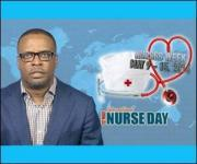Nevis Health Minister Opens Nurses Week 2016