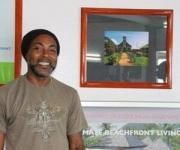 Nevis Tourism Recognizes Photographer Of The Year