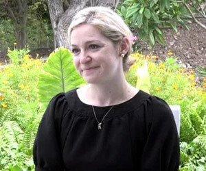 Tourism Consultant - Kathleen Pessolano