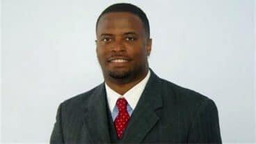 Mark Brantley - Nevis Tourism