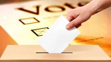 Nevis Elections 2017