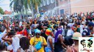 Nevis Island Launches Culturama 43 Festival