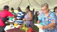 4th Annual Nevis Mango Festival Concludes