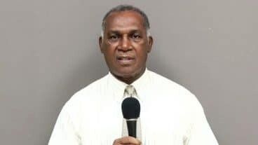 Nevis Premier Issues Statement About Hurricane Irma