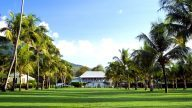 Nisbet Plantation Beach Club Hotel Of The Year 2017