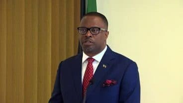Amnesty For Nevis Non-Nationals