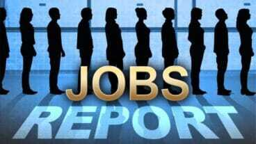 Nevis Job Numbers Are Up