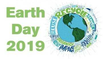 Earth Day 2019 Nevis