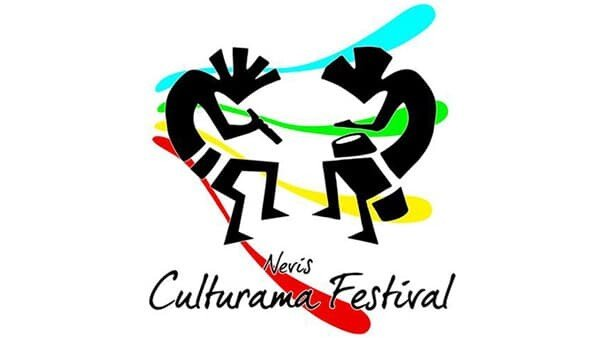 Nevis Culturama 2019