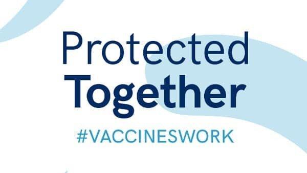 Nevis Vaccination Week 2019