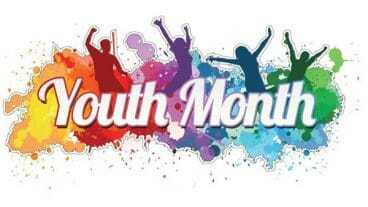 Nevis Youth Month 2019