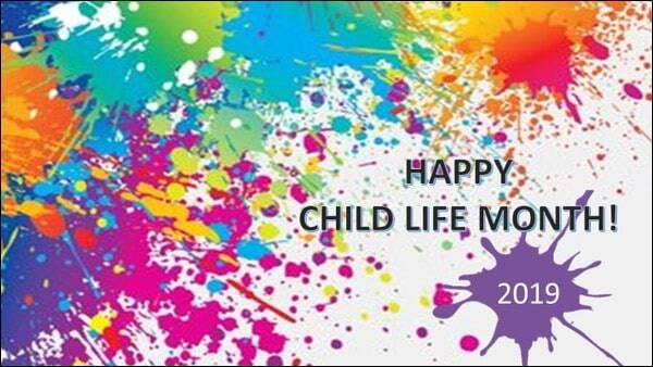 Nevis Child Month 2019