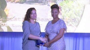 Nisbet Plantation Beach Club wins Hotel of the Year 2019