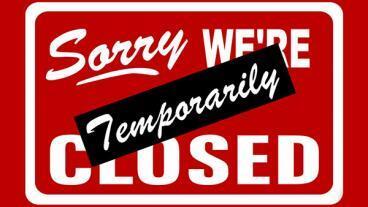 Four Seasons Resort Nevis Closed