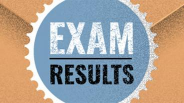 Nevis Students Exam Results