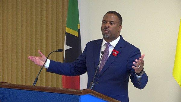Four Seasons Resort Nevis Reopening