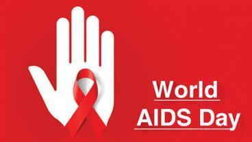 World Aids Day 2019 Nevis