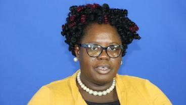 World Health Day Marked In Nevis