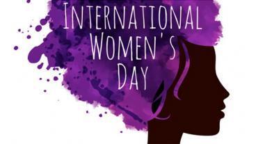 International Women's Day - Nevis 2020