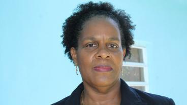 Dr. Judy Nisbett - Covid19 Task Force - Nevis