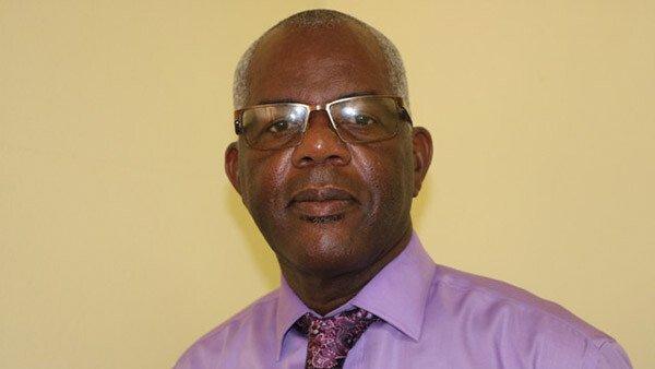 NASPA Director - Oral Brandy