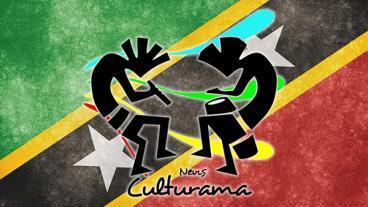 Nevis Culturama Festival 2020