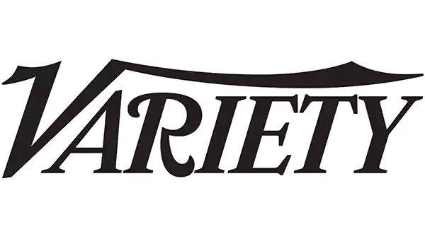 Variety Magazine on Nevis Island