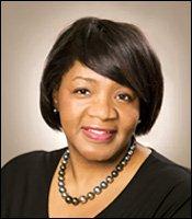 Agnes Ogletree - Featured Speaker
