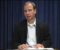 Alfred Schipke - IMF Caribbean Division