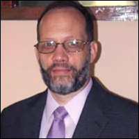 CARICOM's New Secretary General - Irwin LaRocque