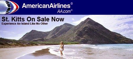 american-airlines-st-kitts-sale.jpg