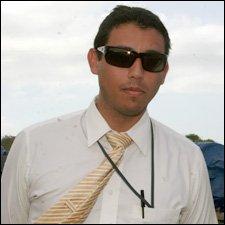 Andreas Jansen - OAS Energy Advisor