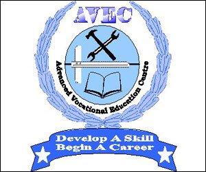 Advanced Vocational Education Centre