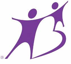 Big Brothers and Big Sisters Logo
