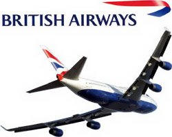 British Airways Offers Weekly Service To St. Kitts - Nevis