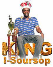 Calypsonian - King I-Soursop