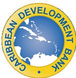 Caribbean Development Bank Logo