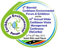 Caribbean Environmental Forum