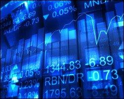Caribbean Market Stock Exchange