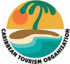 St. Kitts – Nevis Praised For Successful Caribbean Tourism Event