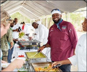 Nevis Chefs To Showcase Talents At Mango Festival