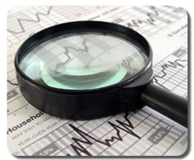 CLICO Financial Investigations Continue