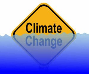 Climate Change In The Caribbean