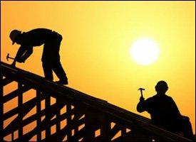 St. Kitts Construction Jobs