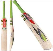 Woodworm Cricket Bats