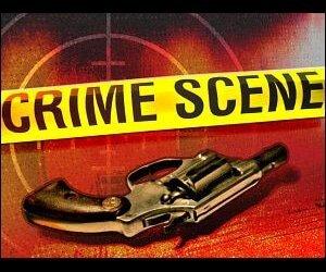 Gun Crime Takes More Lives