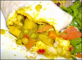 http://nevisblog.com/Photos/curried-vegetable-roti-recipe.jpg