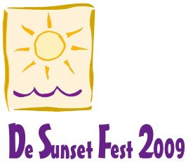 De Sunset Fest - 2009